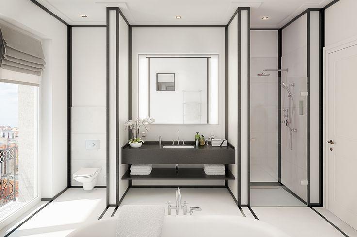 9.-Eisenzahn-1-FINAL-Master-Bathroom-1.7.2015.jpg (1500×999)