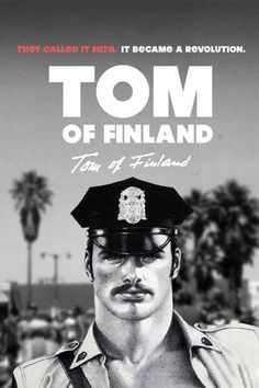 Watch Tom of Finland Full Movie | Download Free Movie | Stream Tom of Finland Full Movie | Tom of Finland Full Online Movie HD | Watch Free Full Movies Online HD | Tom of Finland Full HD Movie Free Online | #TomofFinland #FullMovie #movie #film Tom of Finland Full Movie - Tom of Finland Full Movie