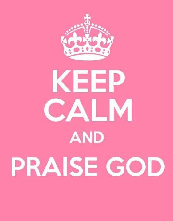 10 best Ministries I like: images on Pinterest | Pastor, Alabama and ...