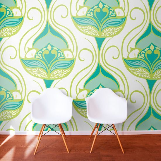 17 best images about wallpaper fabrics on pinterest