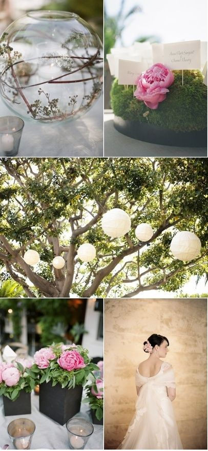 107 best images about decoraciones de boda vintage y al On boda vintage al aire libre