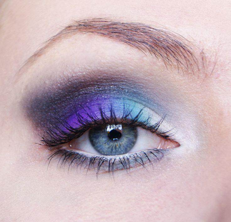 1000 Ideas About Violet Eyes On Pinterest Eyes Rare