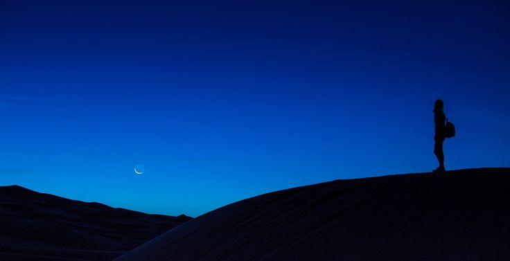1.001 nacht in #Marokko. Wat een romantiek op jullie #huwelijksreis! http://www.pluq.nl/nl/huwelijksreizen/marokko