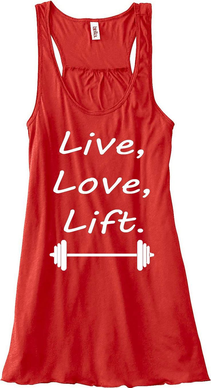 Design your own t-shirt bella - 107 Best Images About Badass Workout Gear On Pinterest Pink Headphones Under Armour And Nike