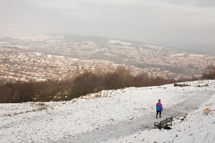 """@faveplaces on Twitter: """"As for views, they don't get any better than Bole Hill's."""" Our guide to Broomhill & Crookes. http://www.ourfaveplaces.co.uk/guides/area/broomhill-and-crookes"""