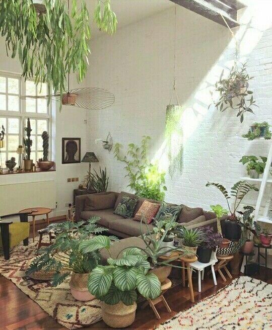 Home Inspo Minimalist Bedroom Small Apartment Living Decor