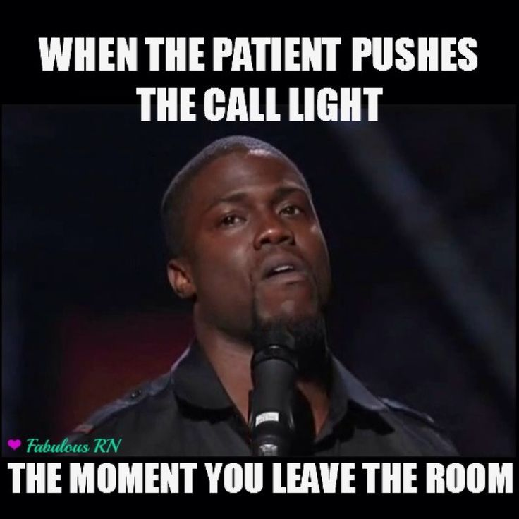 We all know that feeling . . .especially when they're in contact!!