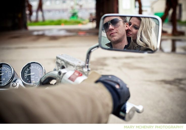 dating site photo tips for shooting