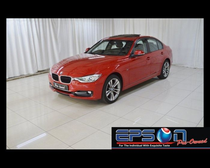 2012 BMW 3 SERIES 320D SPORT LINE A/T (F30) , http://www.epsonmotors.co.za/bmw-3-series-used-for-sale-boksburg-nigel-gauteng-320d-sport-line-a-t-f30_vid_6213171_rf_pi.html