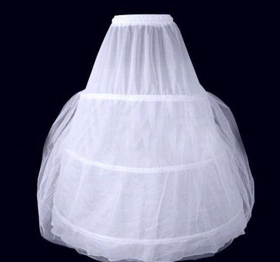 Кольцо трудно белый эластичный пояс невесты свадьба юбку