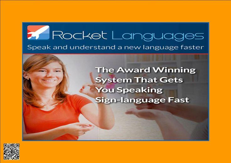ROCKET LANGUAGES Speak & Understand a new Language Faster http://cae36727scfy3nelwao0xfklw0.hop.clickbank.net/?tid=ATKNP1023