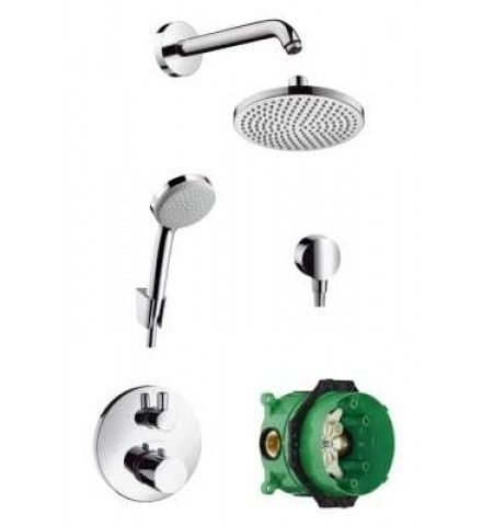 20 best Zeeland keuken en badkamer apparatuur images on Pinterest ...