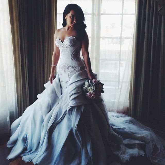 J Aton Couture Wedding Dresses: 17 Best Images About Weddings On Point On Pinterest