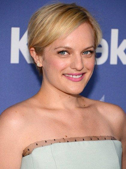 The 6 Most Stylish Short Haircuts | Allure