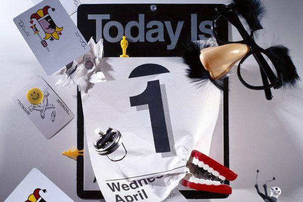 Первоапрельские розыгрыши со всего мира: интересные традиции и свежие идеи - http://www.yapokupayu.ru/blogs/post/pervoaprelskie-rozygryshi-so-vsego-mira-interesnye-traditsii-i-svezhie-idei