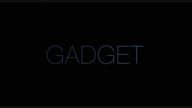 Set in the near future, Gadget tells the story of Neem a man jaded by the alienating, technology obsessed world he lives in.  Scifi short film about #augmentedreality and #vr !