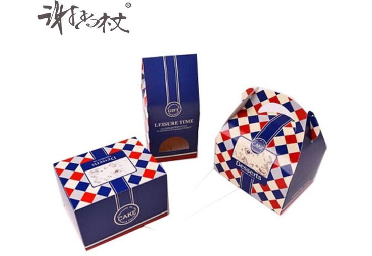 Find More Packaging Boxes Information about New High Quality Fashion Letters Print Coated Board Hand Carry Cake Boxes Cookie Packaging Boxes Muffin Box Kraft board bag,High Quality bag book,China bag ring Suppliers, Cheap box class from Hangzhou Lingshang Packing Co.,Ltd. on Aliexpress.com