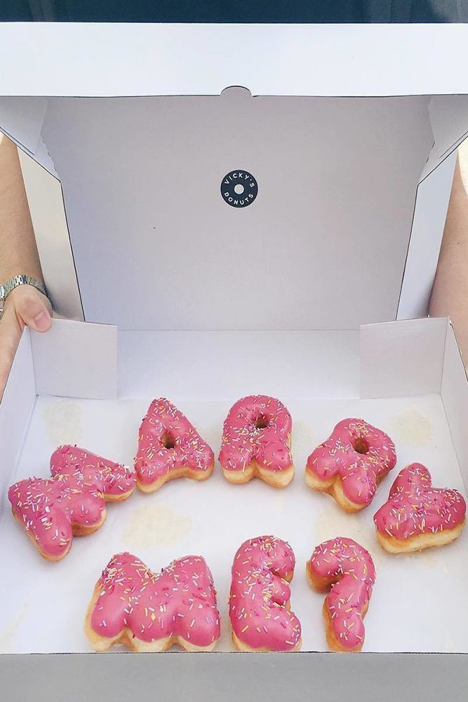 25+ best Proposal ideas on Pinterest | Wedding proposals ...