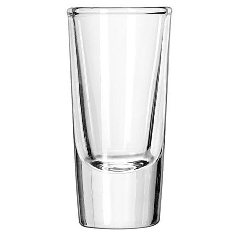 Tequila Shooter Shotglas 3 cl - Dryckesglas.se