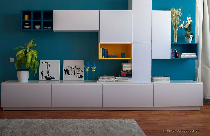 mobila la comanda Cluj pal mdf producator mobilier personalizat