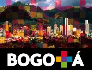 Con varios eventos la capital de Colombia quiere incursionar en el marketing digital