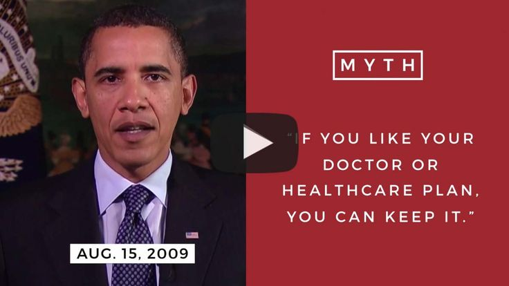 THIS NEW TED CRUZ VIDEO IS THE LAST 0BAMACARE FACT CHECK YOU WILL EVER NEED