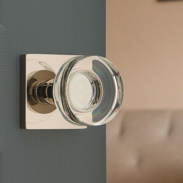 Best 25+ Crystal knobs ideas on Pinterest | Drawer knobs ...