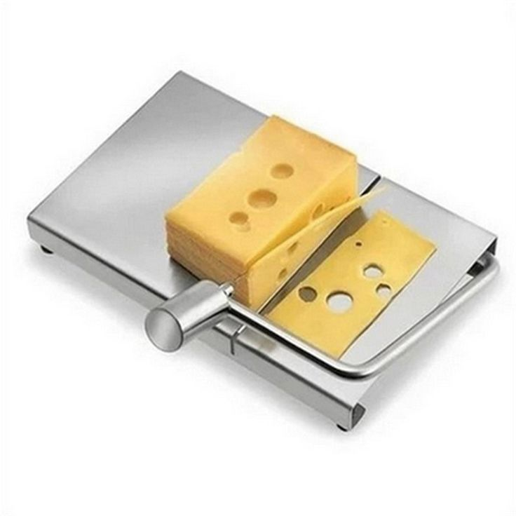 Cheese Slicer Butter Cutter Knife Board     Buy at -> https://salecurrents.com/cheese-slicer-butter-cutter-knife-board/ For 31.96 USD    For More Items Visit www.salecurrents.com    FREE Shipping Worldwide!!!