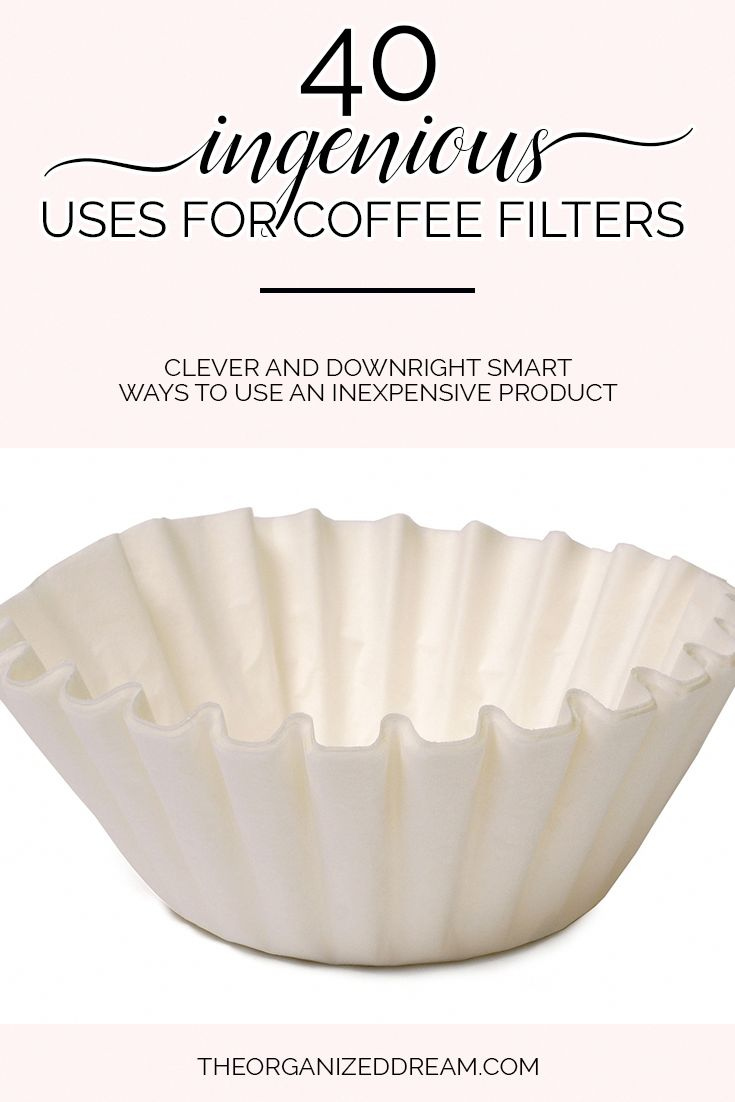 19 amazing coffee filters black and decker 12 cup