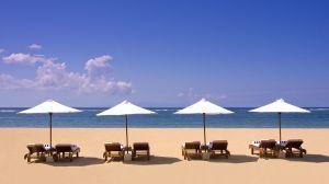Bulgari Hotels & Resorts, Bali, Bali, Indonesia