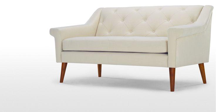 11 best images about mid century modular shelving on Sofa uma