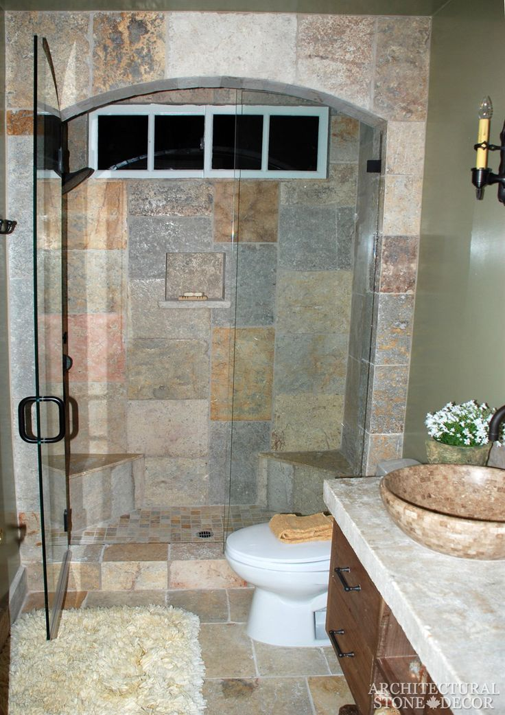 antique stone carved bathtubs showers limestone tubs