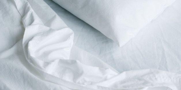 5 erreurs à éviter pour bien laver ses draps
