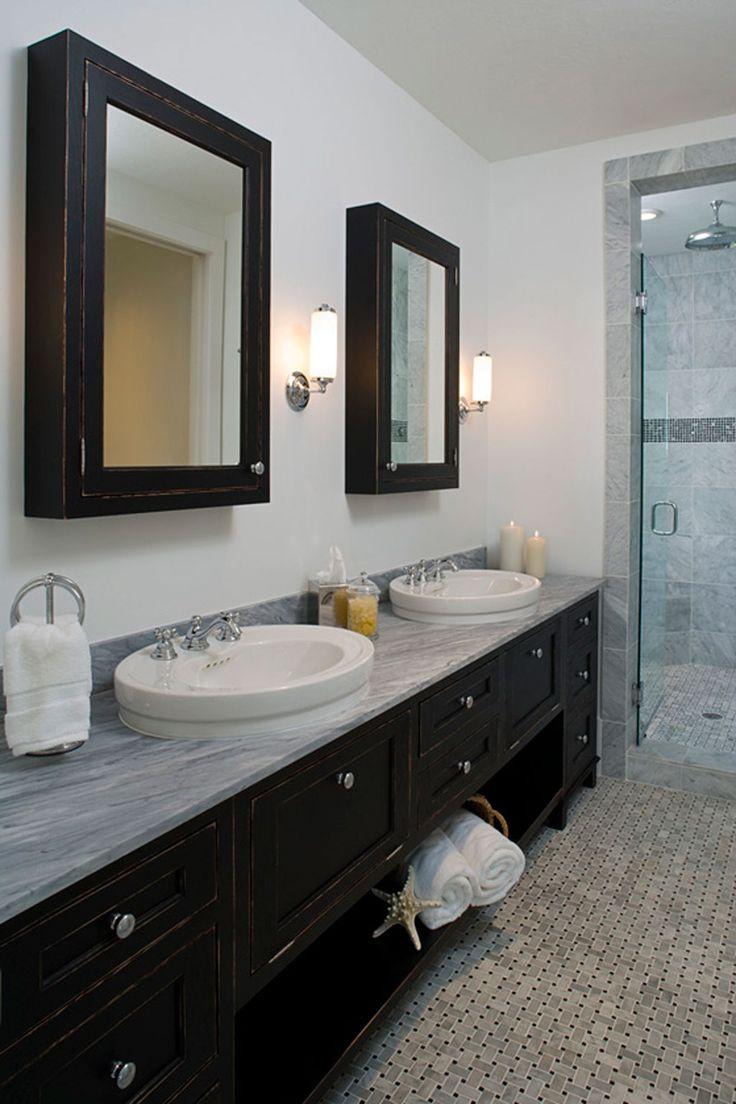 Singer kitchens cabinets to go new orleans stocked cabinets singer - Woodharbor Com Bathroom Vanity Cabinetsbathroom