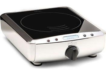 portable induction cooktops u0026 burners