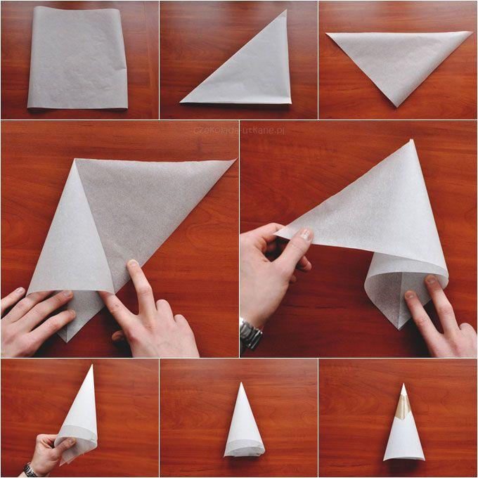 Jak zrobić lukier i w jaki sposób dekorować pierniczki? !!!!