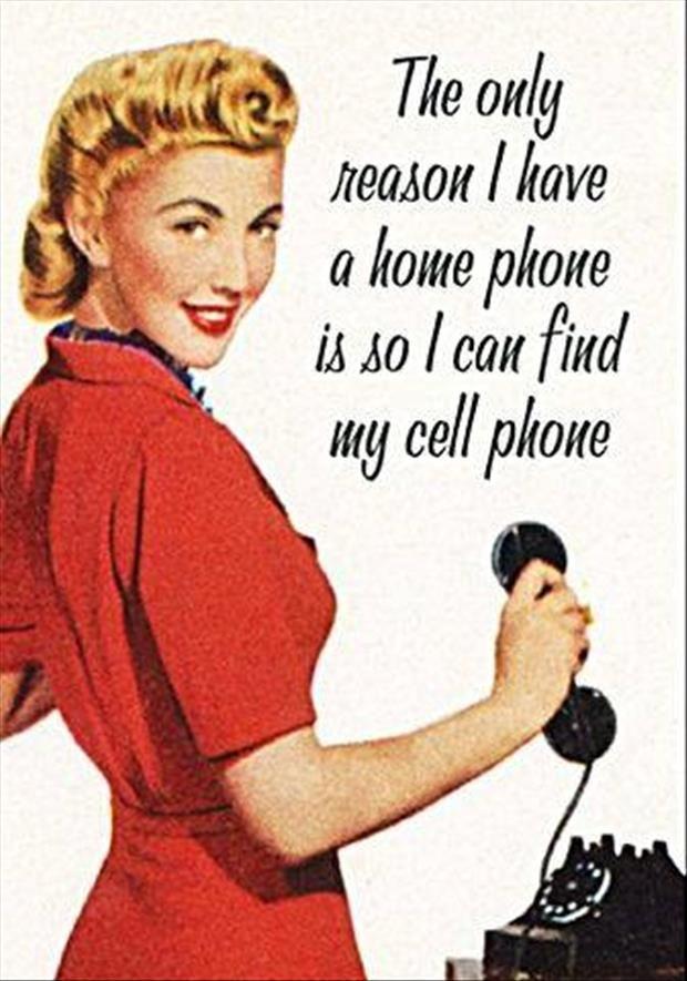 It's true!   --jeannie