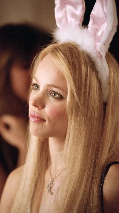 Are you more Regina George or Blair Waldorf?