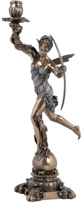 127 Best Images About Greek And Roman Statues Sculptures