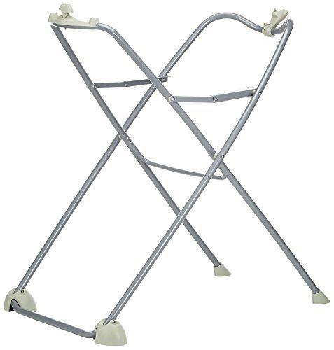 Tigex Support Pour Baignoire Collexion Wardrobe Rack Folding