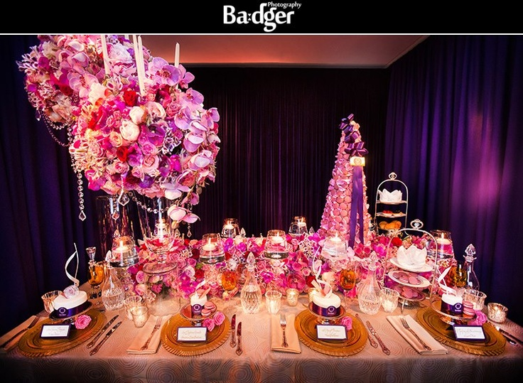 17 best wedding details by badger photography images on pinterest wedding trends from montreals bridal boudoir affair junglespirit Image collections