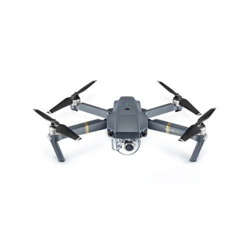 DJI Mavic pro drone con videocamera 4k - garanzia Italia/Europa - preorder - http://www.midronepro.com/producto/dji-mavic-pro-drone-con-videocamera-4k-garanzia-italiaeuropa-preorder/