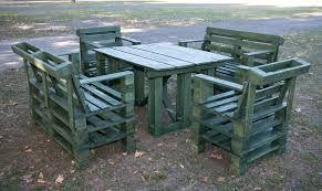 """Képtalálat a következőre: """"raklap bútorok"""""""