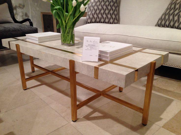 Furniture Design Kansas City 111 best high point market spring 2014 #hpmkt2014 images on