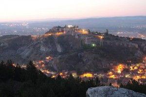 Kütahya, Turkey