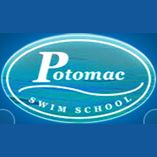 The Potomac Swim School is the one of the best swim schools. Our team is giving swimming classes to infants from 15 years continuously in Ashburn. PSS has good and well behaved coaches team who teach every step of swimming to toddlers. They treat of every baby like as own child.