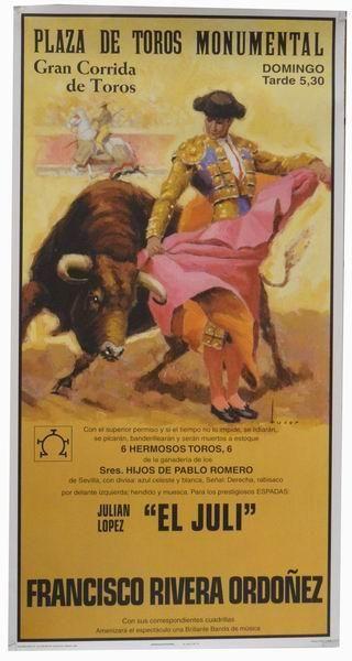 ebook America Precolombina Pre Columbian America: Sintesis Historica, Antologia Y Analisis De Su Arte