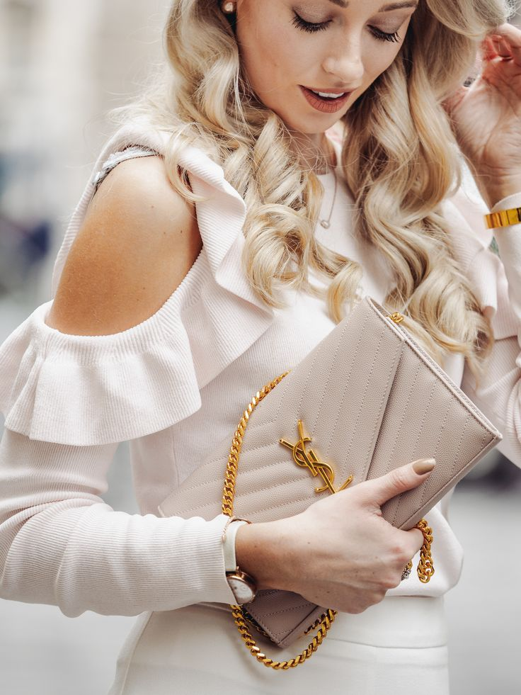 7 Trends to Have On Your Radar Now Before they Explode in Spring Spring is almost here – can I get a hallelujah?!! If you're anything like me, you'll be eager to abandon the winter…