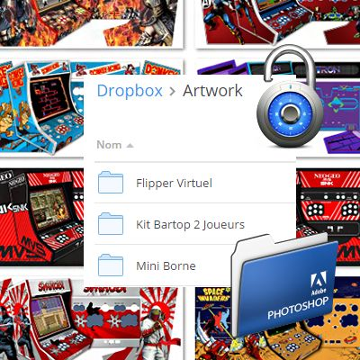 20 best Arcade retrogame images on Pinterest Bricolage, Card
