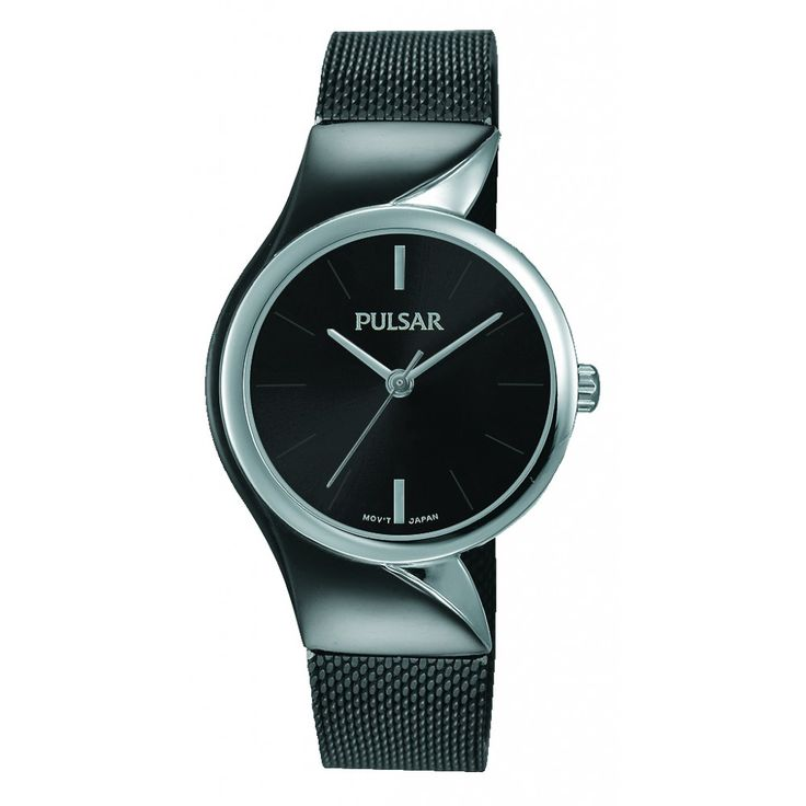 Pulsar Casual Woman PH8235X1